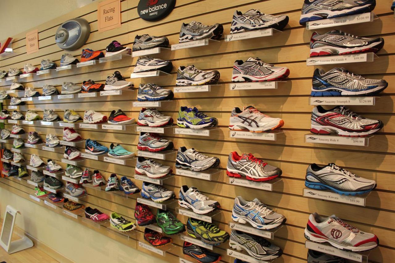 مشروع محل أحذية نسائية ورجالية التخصص سر النجاح تعلم ذلك