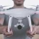 كيفية استيراد طائرات درون بدون طيار في السعودية مع فكرة مشروع