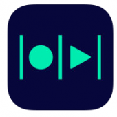افضل 5 تطبيقات مونتاج فيديو للاندرويد والايفون