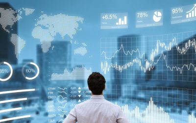 عقود خيارات الأسهم الامريكية الأوبشن كل ما تريد معرفته