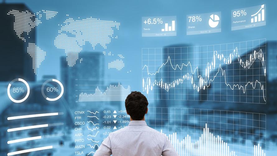 خيارات الأسهم الامريكية الأوبشن كل ما تريد معرفته