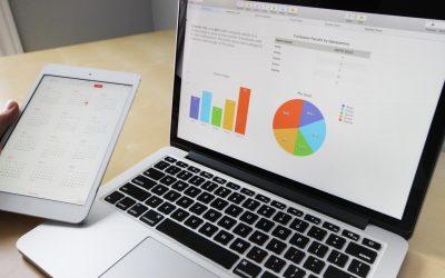 التسويق الالكتروني عبر الانترنت تعرف على أهم طرق التسويق الناجح