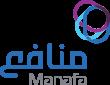 التمويل الجماعي في السعودية تعرف على أهم شركتين مرخصة لتمويل الجماعي للمشاريع