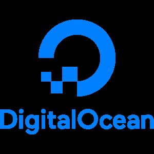 شرح ديجيتال اوشن digitalocean أفضل شركة سيرفرات