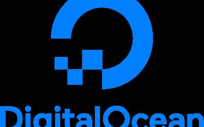 شرح ديجيتال اوشن digitalocean دليلك الشامل لحجز سيرفر بلوحة تحكم في ثواني