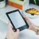 مشروع كتاب الكتروني تعلم كيف تؤلف كتاب الكتروني وتربح منه