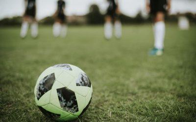 مشروع ملعب كرة قدم في السعودية دليلك  للبدء بالمشروع