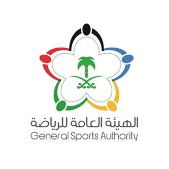 مشروع ملعب كورة قدم في السعودية دليلك للبدء بالمشروع