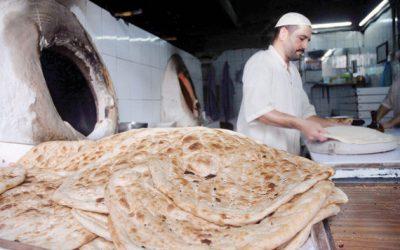 مشروع مخبز تميس في السعودية مع دراسة جدوى pdf