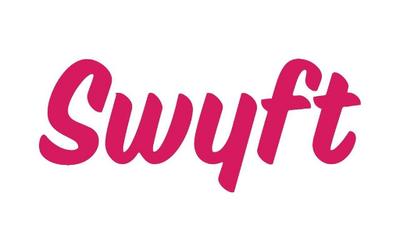 تطبيق سويفت Swyft شرح كيفية التسجيل مندوب توصيل في تطبيق سويفت