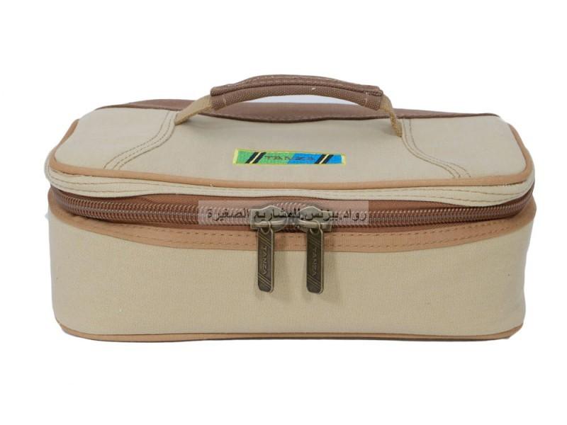 مشروع محل لوازم رحلات برية في السعوديه كيف تبدأ