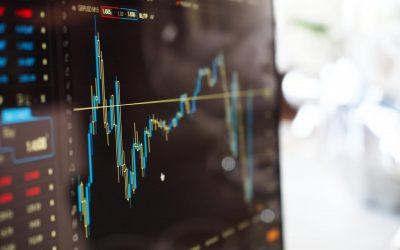 أسواق الأسهم وأسواق الفوركس أيهما أفضل؟