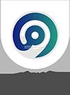 شرح التسجيل في معروف لأصحاب مشاريع المتاجر الالكترونية