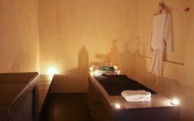 مشروع حمام بخار مغربي كيف تبدأ مع دراسة جدوى بصيغة pdf