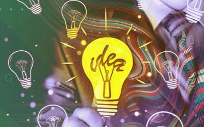 افكار مشاريع صغيرة بدون رأس مال للنساء والرجال