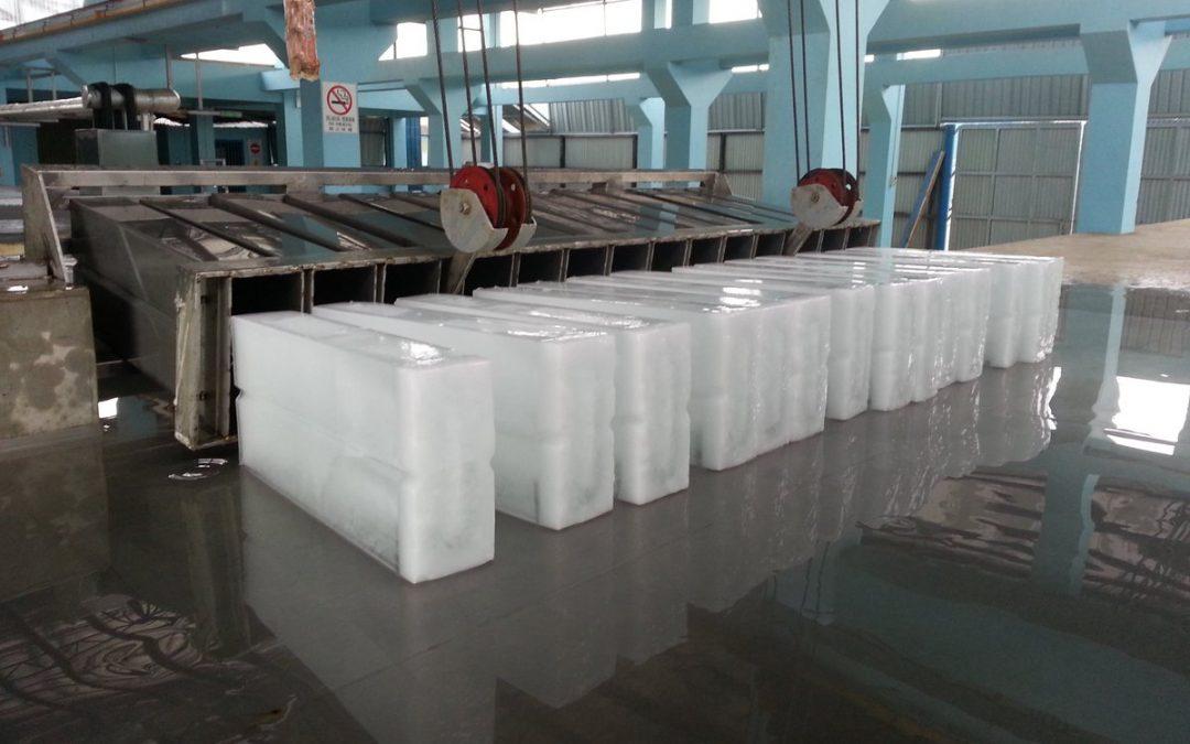 مشروع مصنع ثلج كيف تبدأ مع نصائح لعمل دراسة جدوى