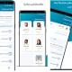 تطبيق نوافذ منشآت أستشر الخبراء في مشروعك في كل المجالات