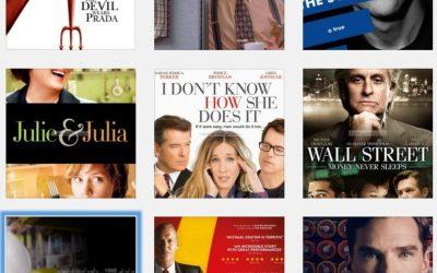 أفضل 9 أفلام عن ريادة الأعمال والمشاريع الصغيرة