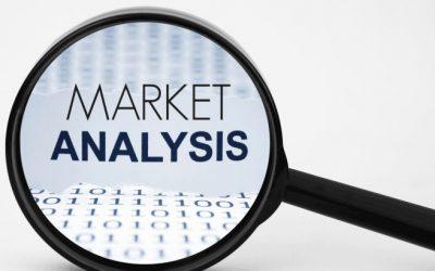كيفية تحليل السوق للشركات الناشئة أثناء الأزمات