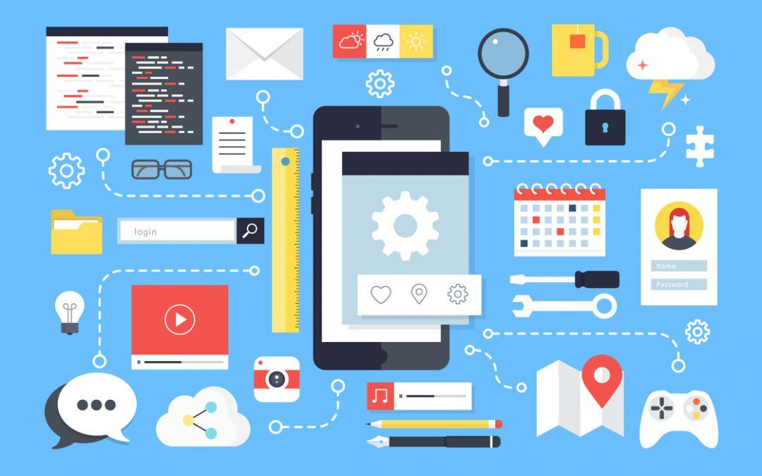 أفضل 10 أدوات تساعدك في مشروعك او شركتك