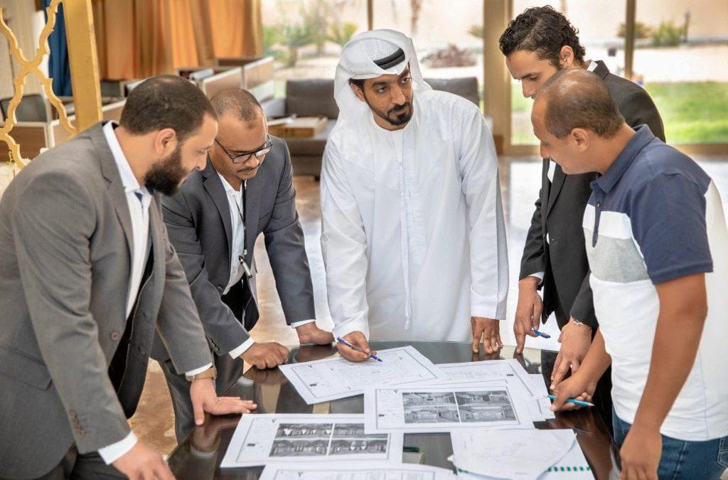 أفكار مشاريع مربحة وحق الامتياز وفرنشايز 2020