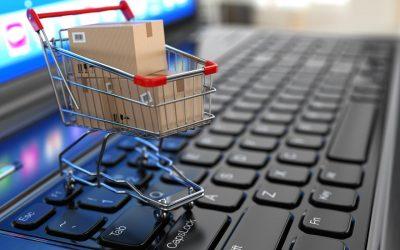 دليلك الكامل عن دروب شيبنج وكيف تبدأ مشروع متجر Drop Shipping