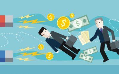 طرق إقناع المستثمرين بمشروعك بـ15 طريقة فعالة للاقناع