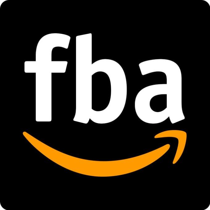 ماهو amazon FBA امازون اف بي اي دليلك الشامل وكل ما تريد معرفته