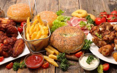 مشروع مطعم وجبات سريعة معلومات شاملة مع دراسة جدوى