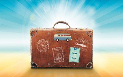 مشروع شركة سياحة مع دراسة جدوى pdf لشركة سياحية