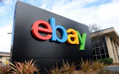 كيفية البيع في موقع ايباي eBay مشروع عن بعد