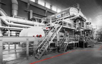 مشروع مصنع مناديل في السعودية كل ما تريد معرفته مع دراسة جدوى