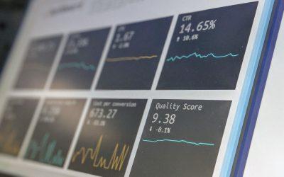 أنواع التسويق الالكتروني ما هي وكيف تستفيد منها في أعمالك