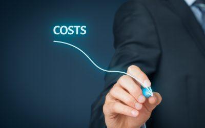 كيفية تخفيض نفقات المشاريع الصغيرة والأعمال والشركات