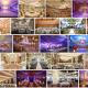 مشروع قاعة أفراح مع دراسة جدوى ونصائح لتأسيس مشروع قصر زواجات