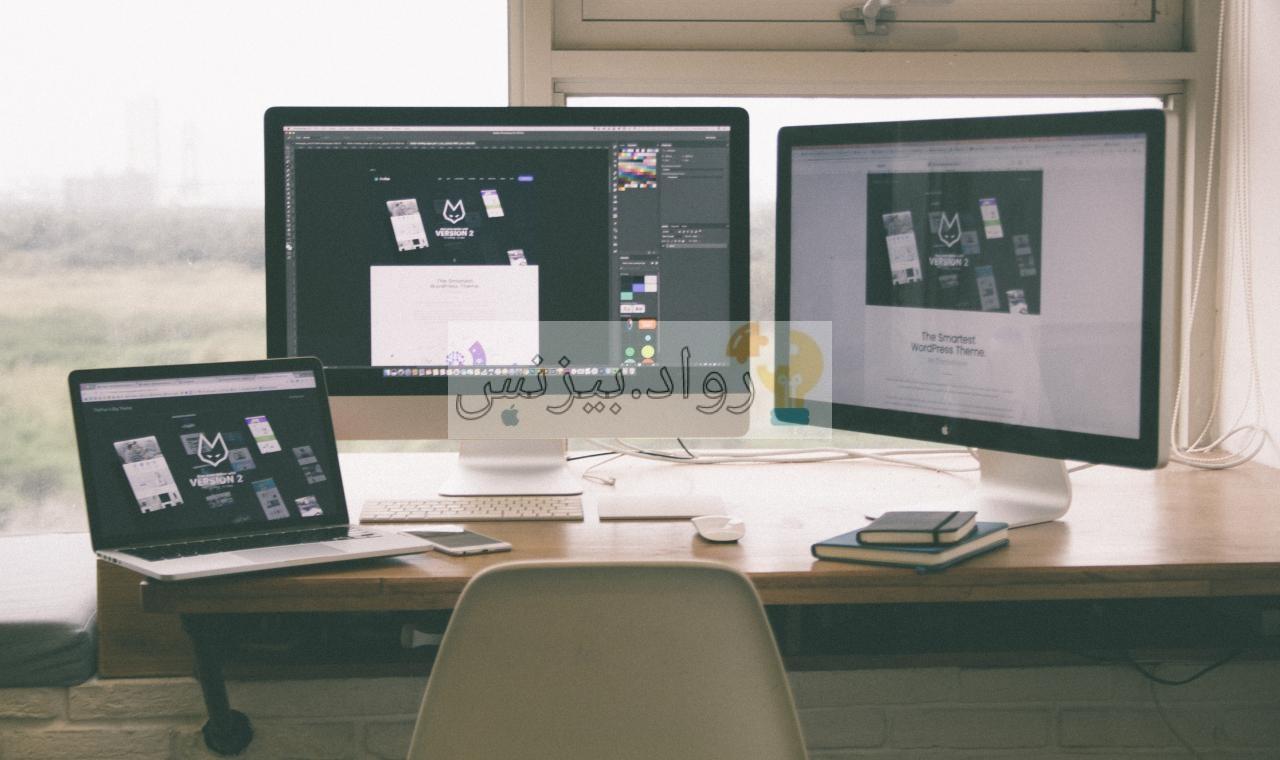 افضل مواقع العمل الحر قائمة بـ 15 موقع يمكنك من العمل الحر وتحقيق دخل
