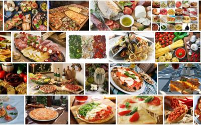 مشروع مطعم ايطالي كيف تبدأ خطوة بخطوة مع نصائح عامة