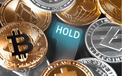 مشروع الاستثمار في العملات الرقميه بيتكوين وغيرها كيف تبدأ