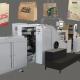 مشروع مصنع أكياس ورقية دراسة جدوى ونقاط حول المشروع