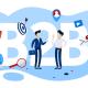 ماهو معنى B2B بين الشركات والأفراد كل ما تريد معرفته عن بي تو بي
