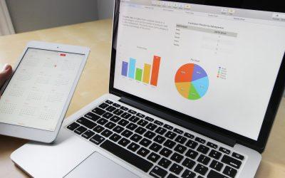 دراسة الجدوى المالية للمشروع تعلم كيفية اعداد دراسة جدوى مالية
