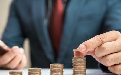 مشروع تحصيل ديون في السعودية كيف تبدأ مكتب وكالة تحصيل ديون مع دراسة جدوى