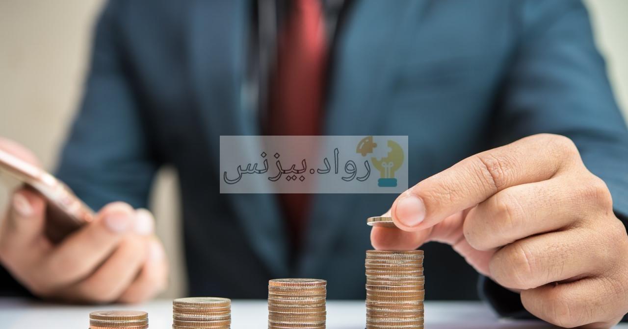 مشروع تحصيل ديون في السعودية