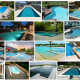 مشروع مقاول مسابح كيف تبدأ وتتقن المقاولات في تأسيس حمامات السباحة للأفراد والشركات