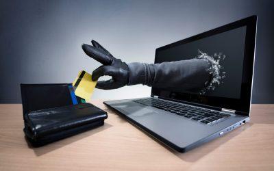 أفضل محامي فوركس لأسترجاع أموال من شركات تداول الفوركس ؟ هل حقيقة ام نصب