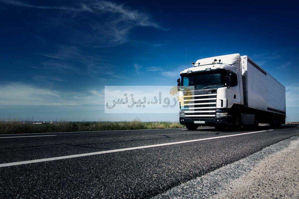 مشروع تريلا في السعودية كيف تبدأ وما هي عوامل نجاح مشروع التريلا