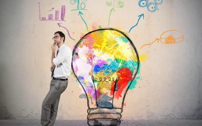 أفكار مشاريع صغيرة بدون رأس مال وعن بعد يمكنك القيام بها من المنزل 12 فكرة