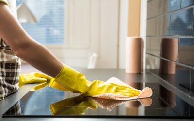 مشروع شركة نظافة كيف تؤسس شركة او مؤسسة تنظيف وتكتسح السوق